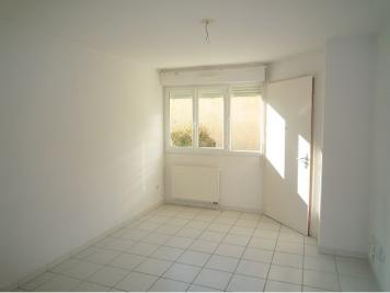 Appartement Montpellier &bull; <span class='offer-area-number'>35</span> m² environ &bull; <span class='offer-rooms-number'>2</span> pièces