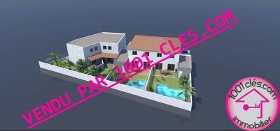 Maison Sussargues &bull; <span class='offer-area-number'>73</span> m² environ &bull; <span class='offer-rooms-number'>4</span> pièces