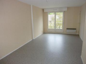 Appartement Equeurdreville Hainneville &bull; <span class='offer-area-number'>48</span> m² environ &bull; <span class='offer-rooms-number'>2</span> pièces