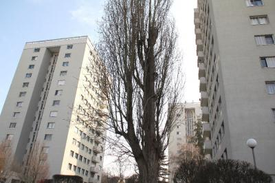 Appartement Sucy en Brie &bull; <span class='offer-area-number'>69</span> m² environ &bull; <span class='offer-rooms-number'>3</span> pièces