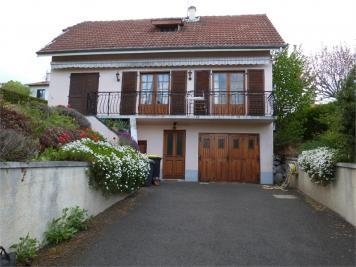 Maison La Roche Blanche &bull; <span class='offer-area-number'>99</span> m² environ &bull; <span class='offer-rooms-number'>4</span> pièces