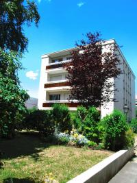 Appartement St Maur des Fosses &bull; <span class='offer-area-number'>38</span> m² environ &bull; <span class='offer-rooms-number'>2</span> pièces