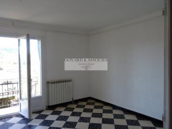 Maison Tourves &bull; <span class='offer-area-number'>105</span> m² environ &bull; <span class='offer-rooms-number'>4</span> pièces