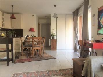 Appartement Hattmatt &bull; <span class='offer-area-number'>59</span> m² environ &bull; <span class='offer-rooms-number'>2</span> pièces