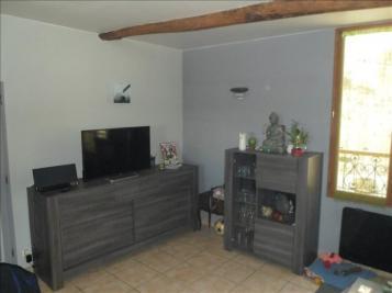 Appartement La Verdiere &bull; <span class='offer-area-number'>42</span> m² environ &bull; <span class='offer-rooms-number'>2</span> pièces