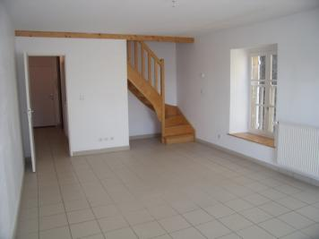 Appartement Tournes &bull; <span class='offer-area-number'>83</span> m² environ &bull; <span class='offer-rooms-number'>3</span> pièces