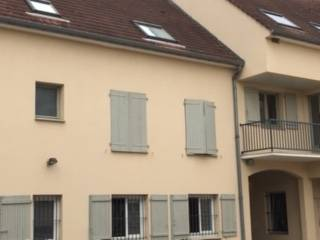 Appartement Gretz Armainvilliers &bull; <span class='offer-area-number'>26</span> m² environ &bull; <span class='offer-rooms-number'>1</span> pièce