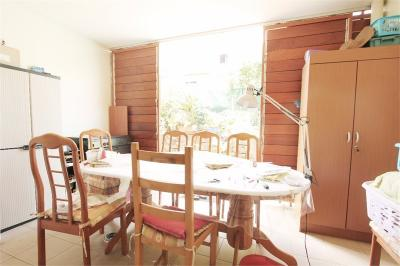 Appartement St Paul &bull; <span class='offer-area-number'>37</span> m² environ &bull; <span class='offer-rooms-number'>2</span> pièces