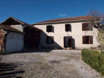 Maison Trie sur Baise &bull; <span class='offer-area-number'>140</span> m² environ &bull; <span class='offer-rooms-number'>5</span> pièces
