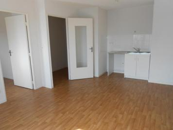 Appartement Trelaze &bull; <span class='offer-area-number'>37</span> m² environ &bull; <span class='offer-rooms-number'>2</span> pièces