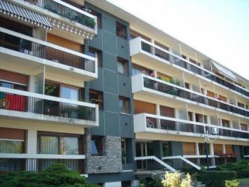 Appartement St Gratien &bull; <span class='offer-area-number'>34</span> m² environ &bull; <span class='offer-rooms-number'>1</span> pièce
