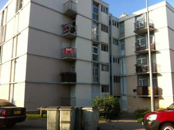 Appartement St Fons &bull; <span class='offer-area-number'>52</span> m² environ &bull; <span class='offer-rooms-number'>3</span> pièces