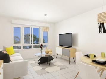 Appartement Maisons Alfort &bull; <span class='offer-area-number'>71</span> m² environ &bull; <span class='offer-rooms-number'>3</span> pièces