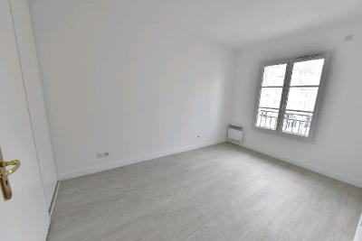 Appartement Le Plessis Robinson &bull; <span class='offer-area-number'>71</span> m² environ &bull; <span class='offer-rooms-number'>3</span> pièces