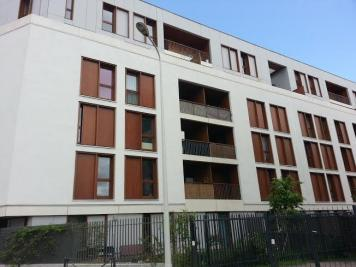 Appartement Lyon 08 &bull; <span class='offer-area-number'>79</span> m² environ &bull; <span class='offer-rooms-number'>4</span> pièces