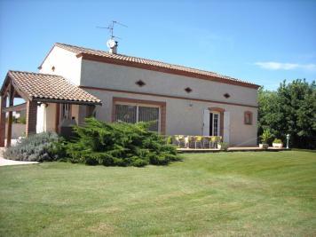 Maison Seysses &bull; <span class='offer-area-number'>163</span> m² environ &bull; <span class='offer-rooms-number'>5</span> pièces
