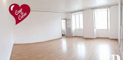 Appartement Chateauroux les Alpes &bull; <span class='offer-area-number'>52</span> m² environ &bull; <span class='offer-rooms-number'>1</span> pièce