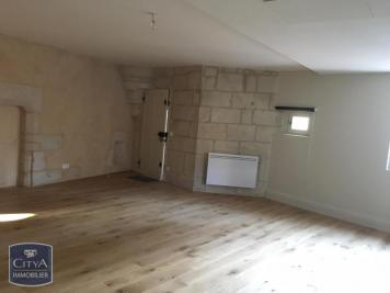 Appartement Perigueux &bull; <span class='offer-area-number'>44</span> m² environ &bull; <span class='offer-rooms-number'>1</span> pièce