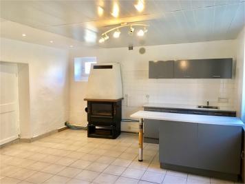 Maison Pouldreuzic &bull; <span class='offer-area-number'>74</span> m² environ &bull; <span class='offer-rooms-number'>3</span> pièces
