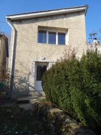 Maison St Michel sur Savasse &bull; <span class='offer-area-number'>82</span> m² environ &bull; <span class='offer-rooms-number'>3</span> pièces