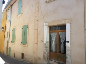 Maison Beaumes de Venise &bull; <span class='offer-area-number'>150</span> m² environ &bull; <span class='offer-rooms-number'>7</span> pièces