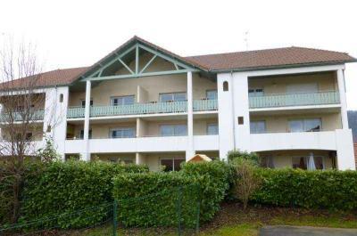 Appartement Viuz en Sallaz &bull; <span class='offer-area-number'>84</span> m² environ &bull; <span class='offer-rooms-number'>4</span> pièces