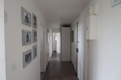 Appartement St Mande &bull; <span class='offer-area-number'>61</span> m² environ &bull; <span class='offer-rooms-number'>3</span> pièces