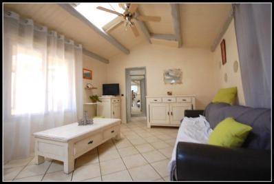 Appartement Puilboreau &bull; <span class='offer-area-number'>68</span> m² environ &bull; <span class='offer-rooms-number'>3</span> pièces
