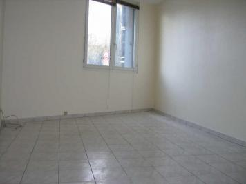 Appartement Cachan &bull; <span class='offer-area-number'>33</span> m² environ &bull; <span class='offer-rooms-number'>1</span> pièce
