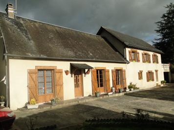 Maison Cerisy la Foret &bull; <span class='offer-area-number'>130</span> m² environ &bull; <span class='offer-rooms-number'>6</span> pièces