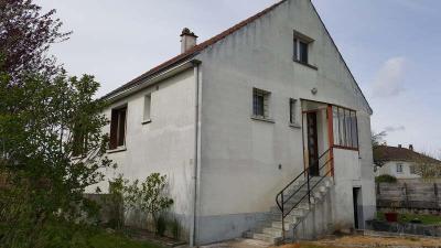 Maison Viglain &bull; <span class='offer-area-number'>66</span> m² environ &bull; <span class='offer-rooms-number'>5</span> pièces