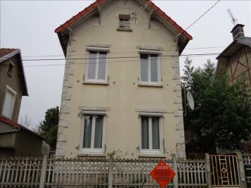 Maison Coutances &bull; <span class='offer-area-number'>65</span> m² environ &bull; <span class='offer-rooms-number'>3</span> pièces