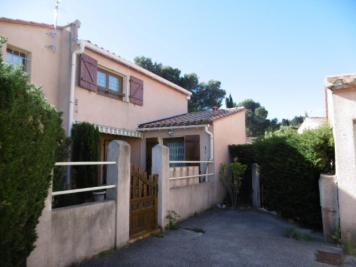 Villa La Franqui &bull; <span class='offer-area-number'>86</span> m² environ &bull; <span class='offer-rooms-number'>4</span> pièces