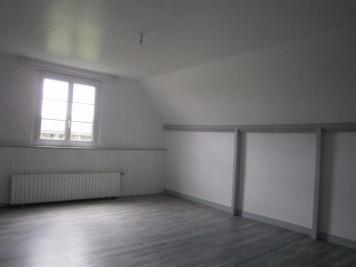 Appartement Beuzeville &bull; <span class='offer-area-number'>57</span> m² environ &bull; <span class='offer-rooms-number'>3</span> pièces