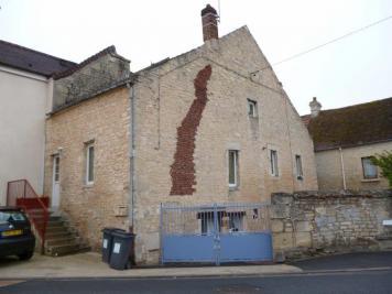 Appartement Fleury sur Orne &bull; <span class='offer-area-number'>82</span> m² environ &bull; <span class='offer-rooms-number'>3</span> pièces