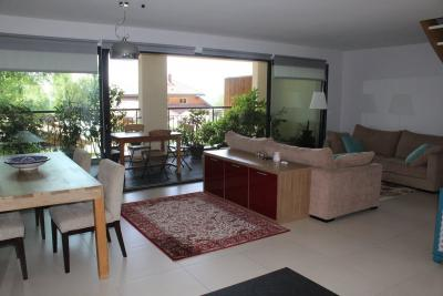Appartement St Martin Bellevue &bull; <span class='offer-area-number'>122</span> m² environ &bull; <span class='offer-rooms-number'>4</span> pièces