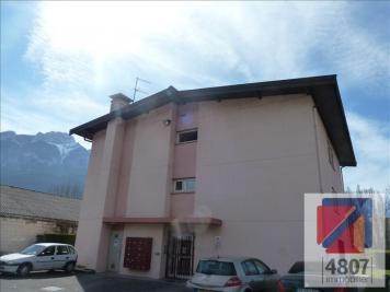 Appartement Bonneville &bull; <span class='offer-area-number'>18</span> m² environ &bull; <span class='offer-rooms-number'>1</span> pièce
