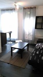 Appartement Drancy &bull; <span class='offer-area-number'>20</span> m² environ &bull; <span class='offer-rooms-number'>1</span> pièce