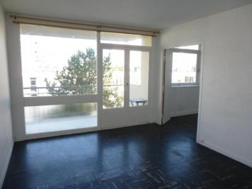 Appartement Mont St Aignan &bull; <span class='offer-area-number'>57</span> m² environ &bull; <span class='offer-rooms-number'>3</span> pièces