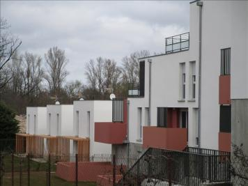 Appartement Tournefeuille &bull; <span class='offer-area-number'>61</span> m² environ &bull; <span class='offer-rooms-number'>3</span> pièces