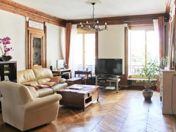 Appartement Lyon 02 &bull; <span class='offer-area-number'>80</span> m² environ &bull; <span class='offer-rooms-number'>3</span> pièces