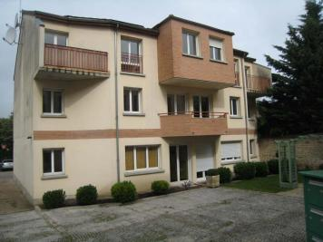 Appartement St Ouen l Aumone &bull; <span class='offer-area-number'>76</span> m² environ &bull; <span class='offer-rooms-number'>3</span> pièces