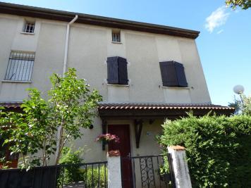 Maison Decines Charpieu &bull; <span class='offer-area-number'>100</span> m² environ &bull; <span class='offer-rooms-number'>5</span> pièces