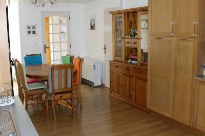 Maison Pommiers &bull; <span class='offer-area-number'>90</span> m² environ &bull; <span class='offer-rooms-number'>5</span> pièces