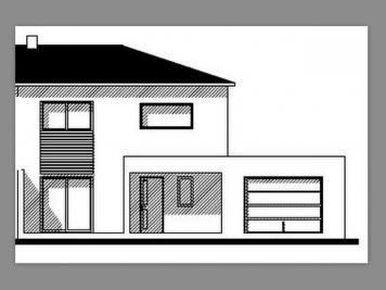 Maison Fonsorbes &bull; <span class='offer-area-number'>97</span> m² environ &bull; <span class='offer-rooms-number'>4</span> pièces