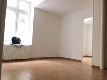 Appartement Sedan &bull; <span class='offer-area-number'>36</span> m² environ &bull; <span class='offer-rooms-number'>2</span> pièces