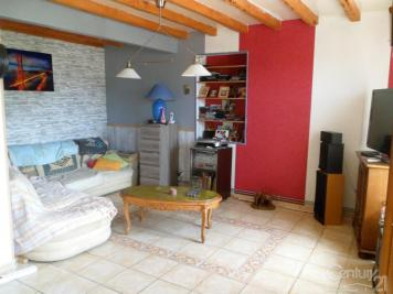 Maison Sahurs &bull; <span class='offer-area-number'>140</span> m² environ &bull; <span class='offer-rooms-number'>6</span> pièces
