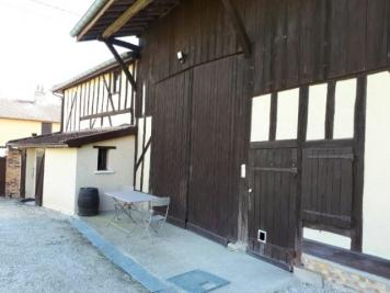 Maison Montier en Der &bull; <span class='offer-area-number'>145</span> m² environ &bull; <span class='offer-rooms-number'>8</span> pièces