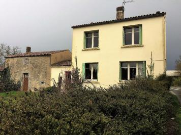 Maison Andilly &bull; <span class='offer-area-number'>111</span> m² environ &bull; <span class='offer-rooms-number'>5</span> pièces
