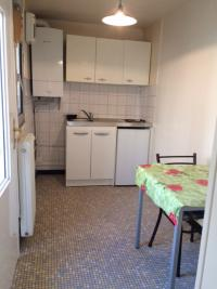 Appartement Villiers le Bel &bull; <span class='offer-area-number'>27</span> m² environ &bull; <span class='offer-rooms-number'>2</span> pièces